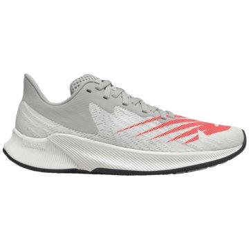 New Balance Sneaker LowWFCPZ B - 820091-50 grau