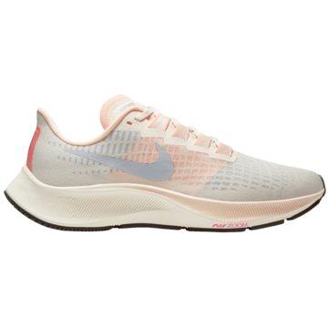 Nike RunningAIR ZOOM PEGASUS 37 - BQ9647-102 beige