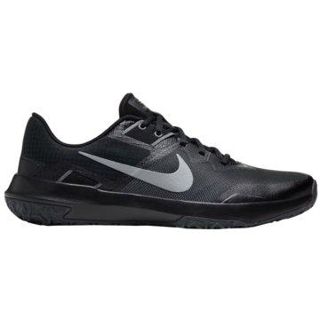 Nike TrainingsschuheNike Varsity Compete TR 3 Men's Training Shoe - CJ0813-002 schwarz