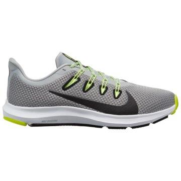 Nike RunningQuest 2 grau