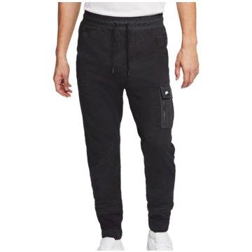Nike TrainingshosenSportswear Modern Jogger Pant schwarz
