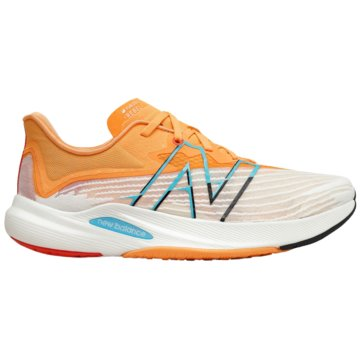 New Balance RunningMFCXLG2 - MFCXLG2 orange