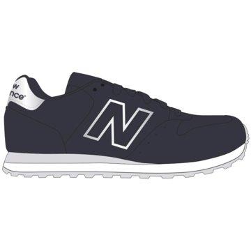 New Balance Sneaker LowGW500TN1 - GW500TN1 blau