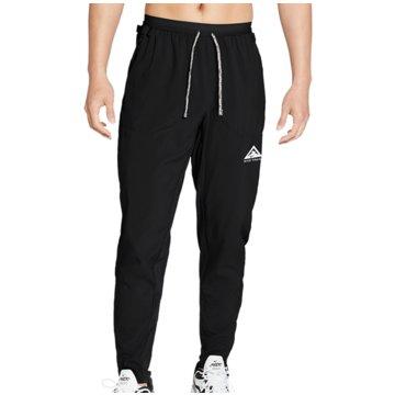 Nike TrainingshosenPHENOM ELITE - CZ9058-010 schwarz