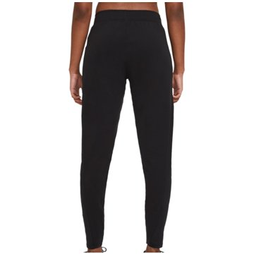 Nike TrainingshosenESSENTIAL WARM - CU3355-010 schwarz