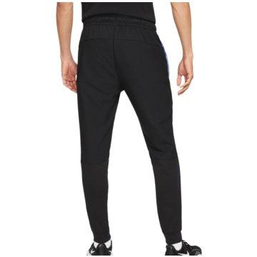 Nike TrainingshosenDRI-FIT - CZ7125-010 schwarz