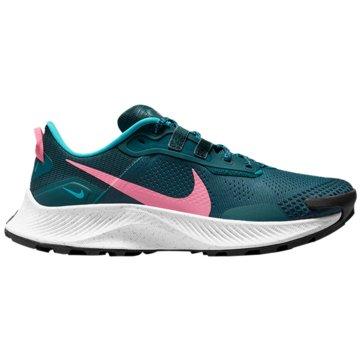 Nike RunningPEGASUS TRAIL 3 - DA8698-300 türkis