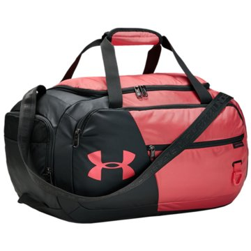 Under Armour SporttaschenUndeniable Duffel 4.0 S rosa