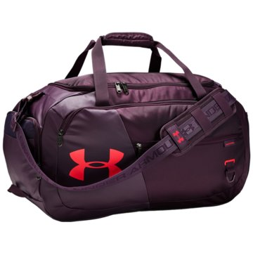 Under Armour SporttaschenUndeniable Duffel 4.0 M lila