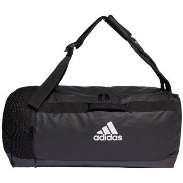adidas Sporttaschen4ATHLTS ID Duffelbag M schwarz