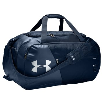 Under Armour SporttaschenUNDENIABLE DUFFEL 4.0 LG - 1342658 blau
