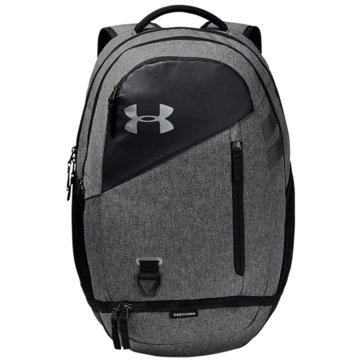 Under Armour TagesrucksäckeCROSSBODY - 1327794 grau