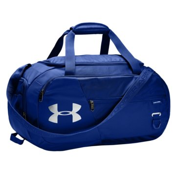Under Armour SporttaschenUNDENIABLE DUFFEL 4.0 SM - 1342656 blau