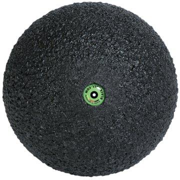 Blackroll FitnessgeräteBALL 12  - A000497 schwarz