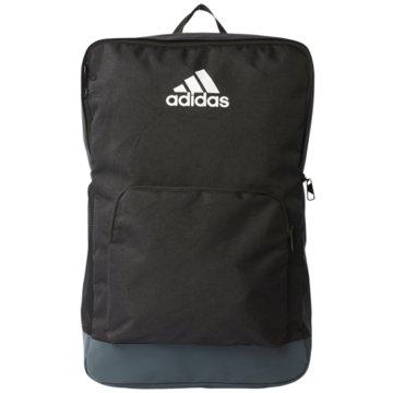 adidas TagesrucksäckeTiro Backpack schwarz