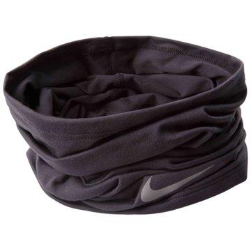 Nike MützenRunning Wrap schwarz