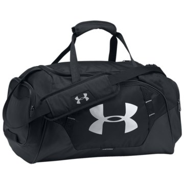 Under Armour SporttaschenUndeniable Duffle 3.0 Large schwarz