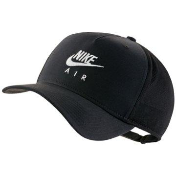 Nike Caps schwarz