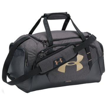 Under Armour SporttaschenUndeniable Duffle 3.0 XS grau