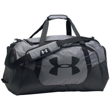 Under Armour SporttaschenUndeniable Duffle 3.0 Large grau
