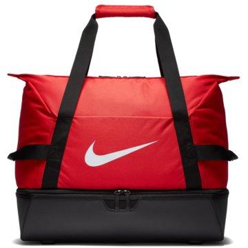 Nike SporttaschenAcademy Team Large Hardcase rot