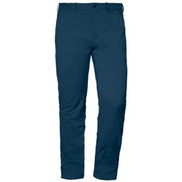 Schöffel OutdoorhosenPANTS BOGOTA M - 2023267 23544 blau