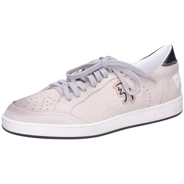 Primabase Sneaker Low beige