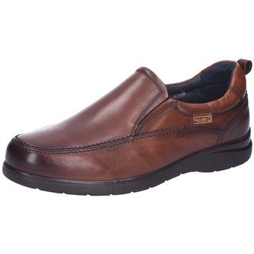 Pikolinos Schuhe günstig kaufen | eBay