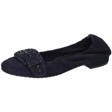 Kennel + Schmenger Ballerina blau