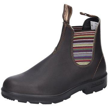 Blundstone Chelsea Boot1409 schwarz