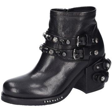 Im Online Mimmu Shop Jetzt Schuhe Kaufen nP0wO8k