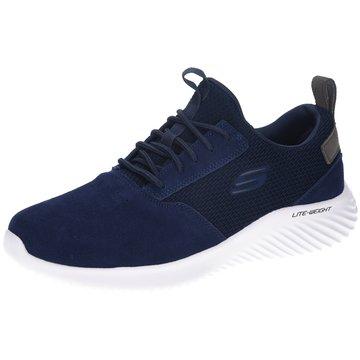 Skechers Sneaker LowBounder -