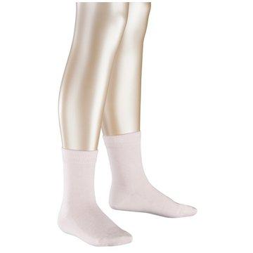 Falke Socken beige