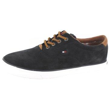 Tommy Hilfiger Sneaker LowWilkes 2B blau