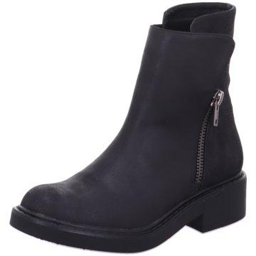 7ba2d1ebf040 Buffalo Schuhe Online Shop - Schuhtrends online kaufen   schuhe.de