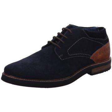 f9fd8ce5b36ec2 Stiefel für Herren jetzt im Online Shop günstig kaufen | schuhe.de