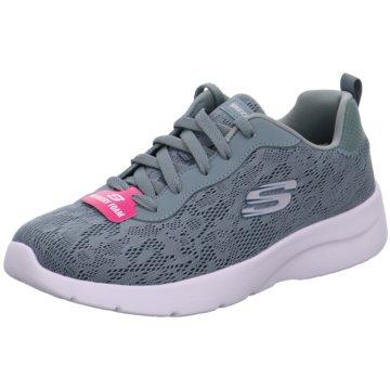 Skechers Schuhe für Damen Neue Modelle 2020  