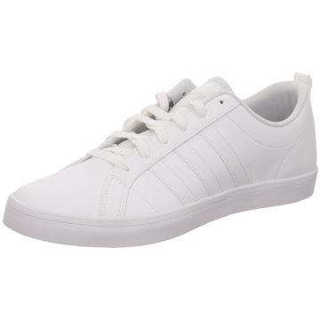 adidas Sneaker LowVS Pace weiß