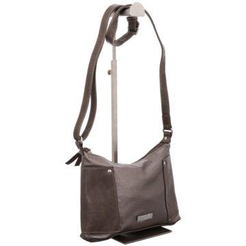 H1014-45 Taschen von Rieker d30b78367f
