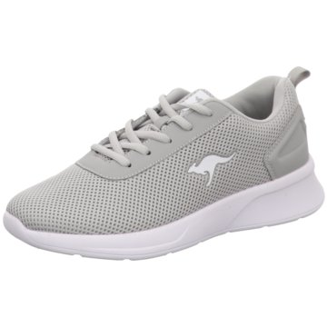 Kangaroos Shop Schuhe Im Kaufen Online Jetzt jq43L5AR