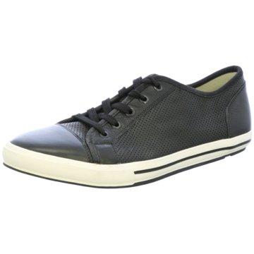 Für Im Lloyd Online Kaufen Shop Sneaker Günstig Herren AFxxw51qp