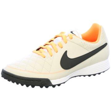 Nike Multinocken-Sohle beige