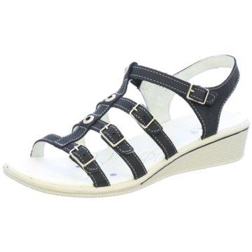 Ricosta Offene Schuhe -
