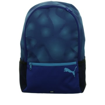 Puma RucksackAlpha Backpack blau