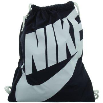 Nike SporttaschenNike schwarz
