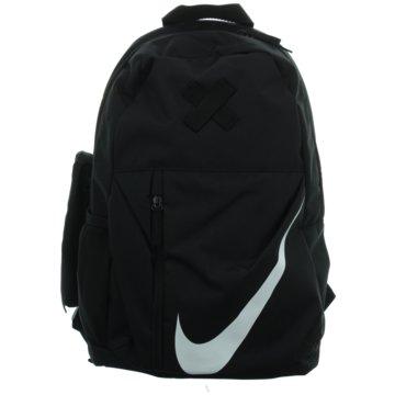 Nike RucksackElemental Backpack schwarz