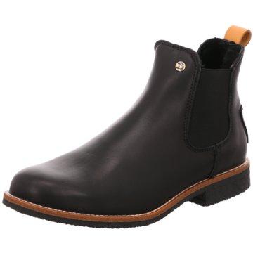 Panama Jack Chelsea BootStiefel schwarz