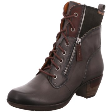 detailed look adc42 e573b Pikolinos Sale - Schuhe reduziert online kaufen | schuhe.de