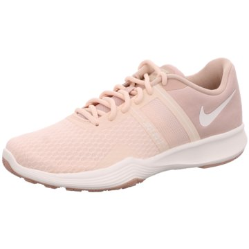 Nike TrainingsschuheSneaker -