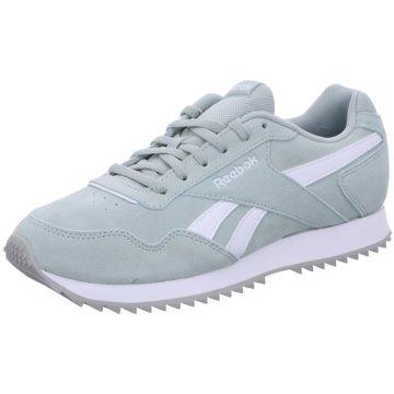 Reebok Sneaker LowSneaker blau